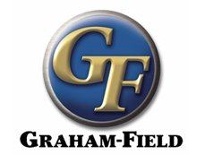 Graham-Field Products