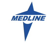 Medline Products