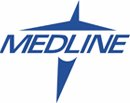 Authorized Medline Dealer