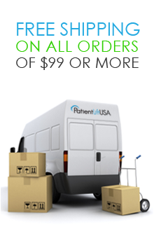Patient Lift USA Free Shipping on All Orders Over $99
